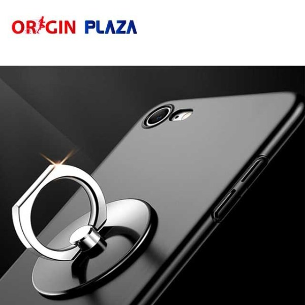 Magnetic Finger phone ring stand holder price in Bangladesh.