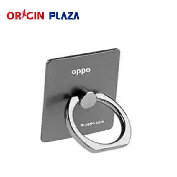 OPPO Universal Mobile and Tablet Ring Stand Holder Price in Bangladesh