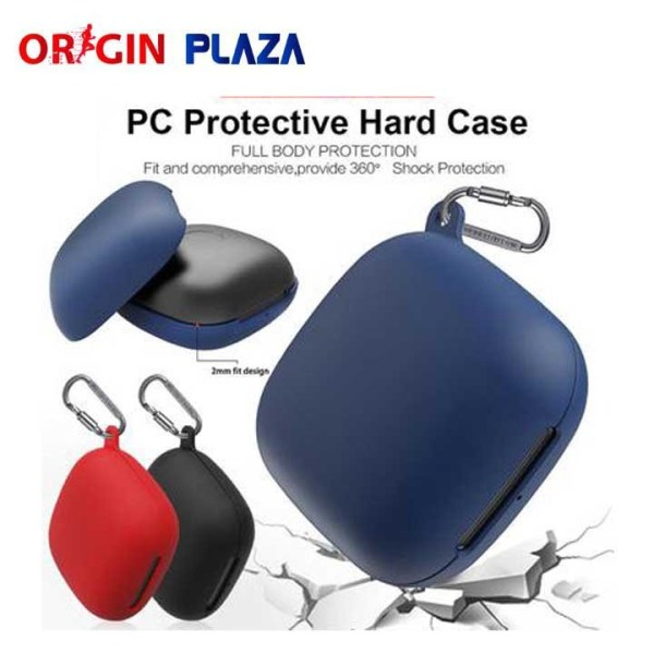 Power beats Pro Bluetooth Headset Silicone Case price in bd