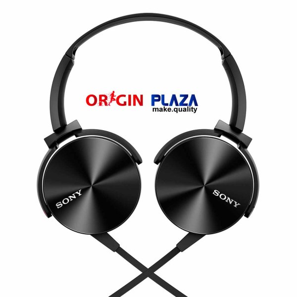 sony bluetooth-headphone 2 originplaza