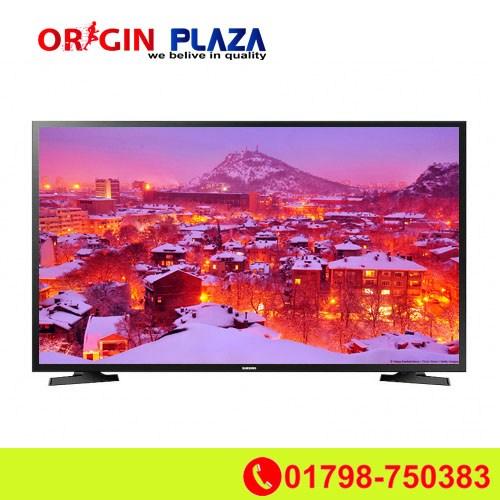 32 inch Samsung Smart TV N5300 price in bd