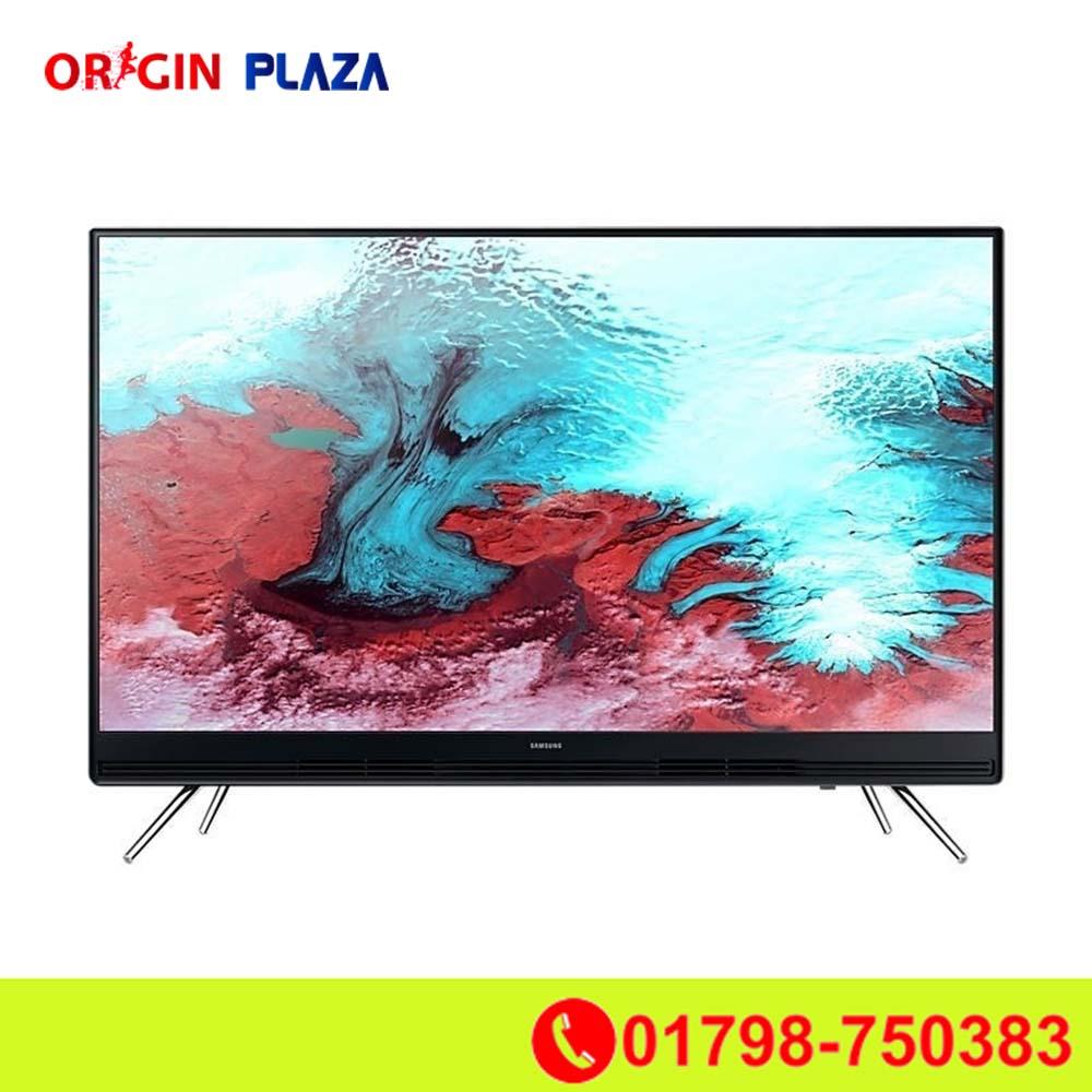 43 inch Samsung Smart Led K5300 price in bd