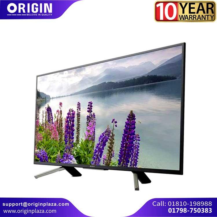 49-inch-W800F-Sony-tv-price-in-BD-origin-plaza