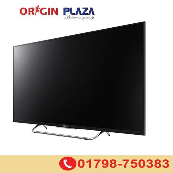 Sony-Bravia-43-INCH-W800C-LED-TV price in bd
