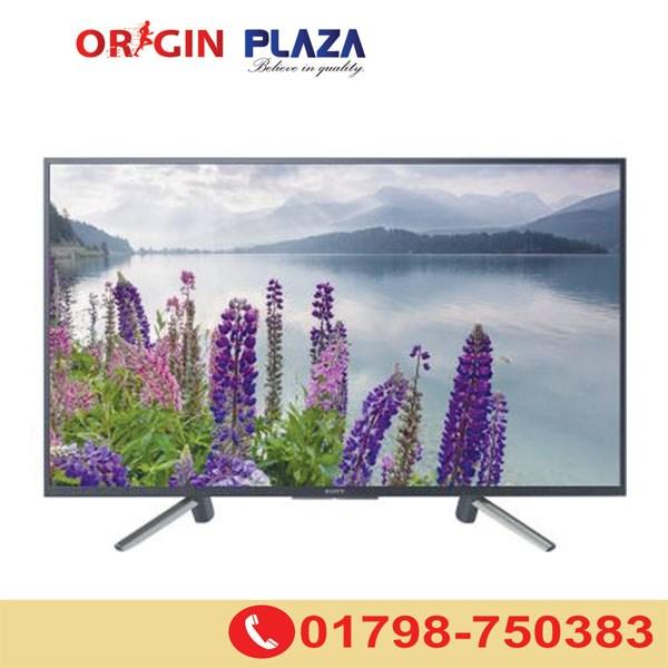 Sony-Bravia-W800F-43-inch-tv-price-in-bd
