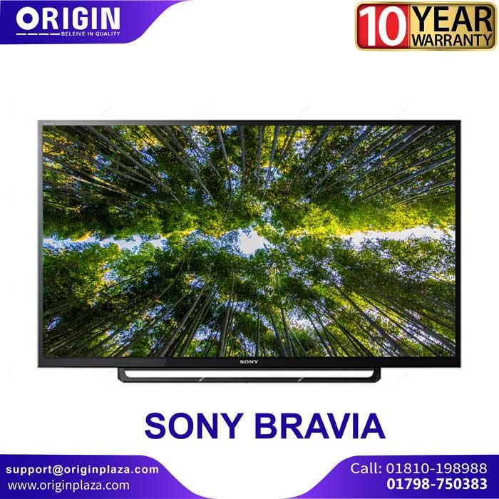 Sony-bravia-R302E-tv-price-in-Bangladesh