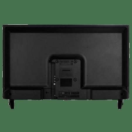 origin 32 inch tv price in bangladesh