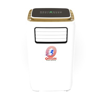 1.0-portable-ac-price-in-bd