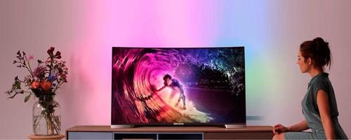 origin-tv-price-in-bd