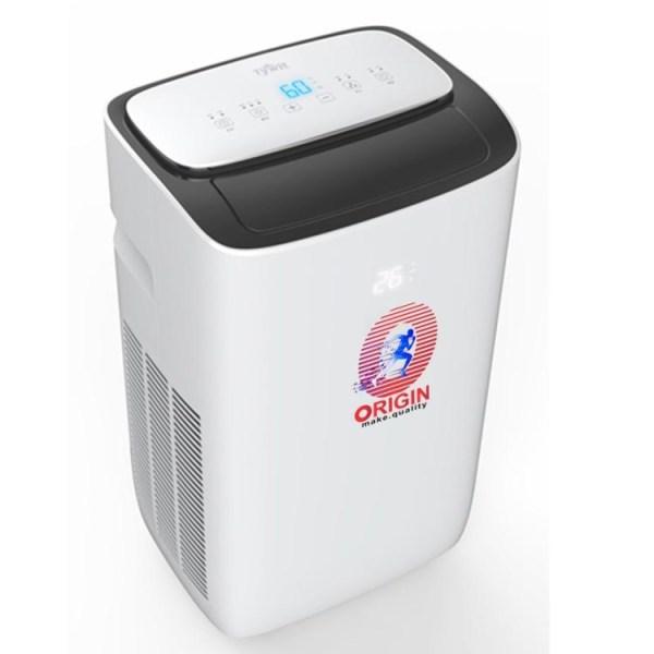 1.5 Ton Portable Ac price in Bangladesh