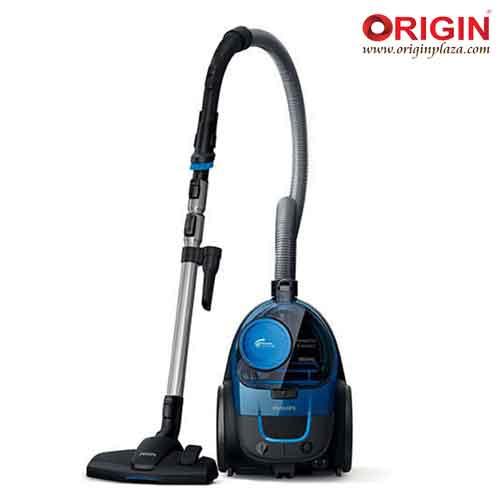 Philips Vacuum Cleaner price in Bangladesh