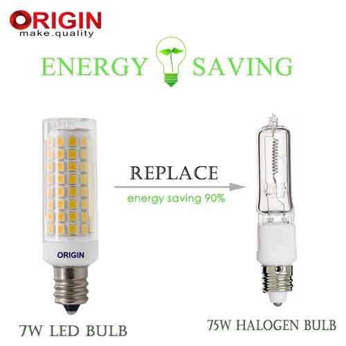 Dimmable E12 Bulbs price in Bangladesh