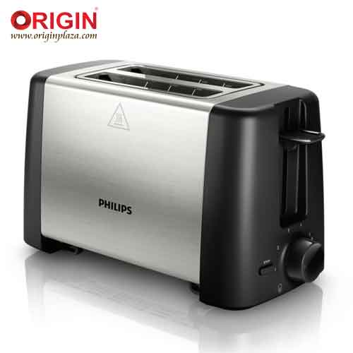 Philips HD4825 Toaster price in Bangladesh