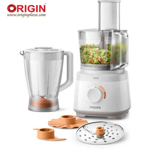 Philips Food Processor HR-7320 price in Bangladesh