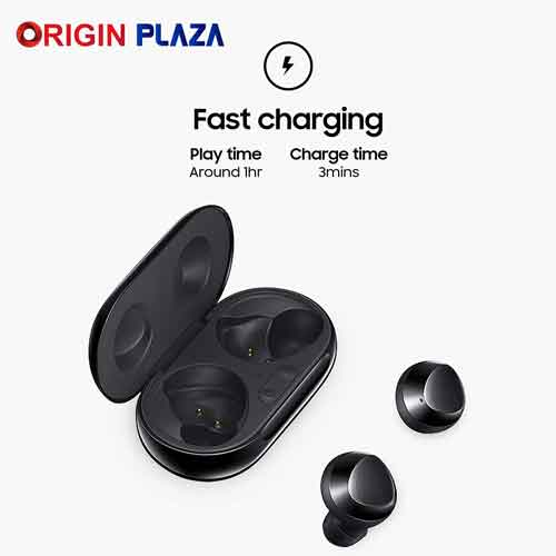 Official Samsung Galaxy Buds+ Plus price in Bangladesh