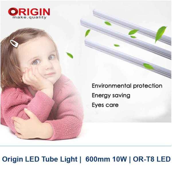 Origin LED Tube Light price in Bangladesh