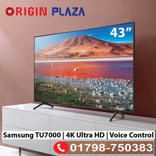 43-Inch-Samsung-TU7000