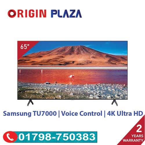 55-inch-Samsung-TU7000