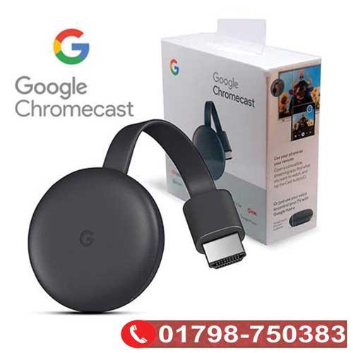 Google-Chromecast-3-price-in-Bangladesh