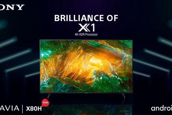 X8000H Sony-tv-price-in-BD-origin-plaza