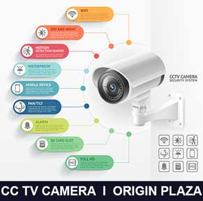 cc-camera-banner-origin-plaza-BANNER