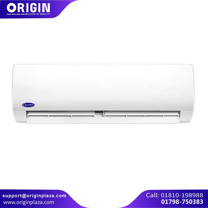 Carrier-2-Ton-Air-Conditioner