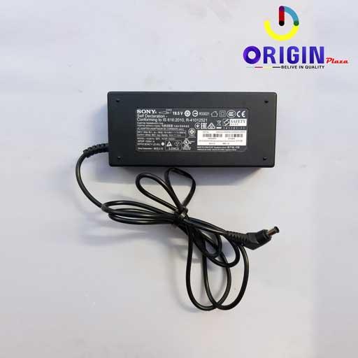 Sony-TV-AC-Adapter origin plaza