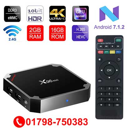 X96-Android-TV-Box-Features-origin-plaza