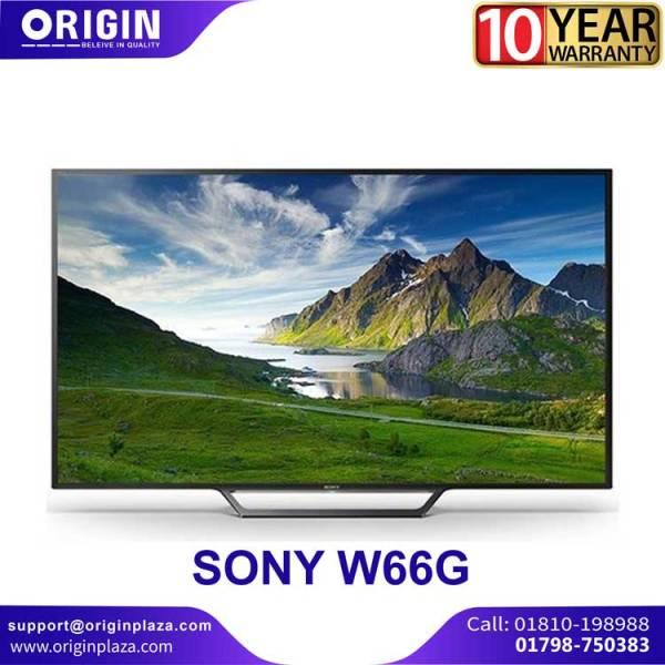 SONY-50-inch-W66G-LED-price-in-Bangladesh