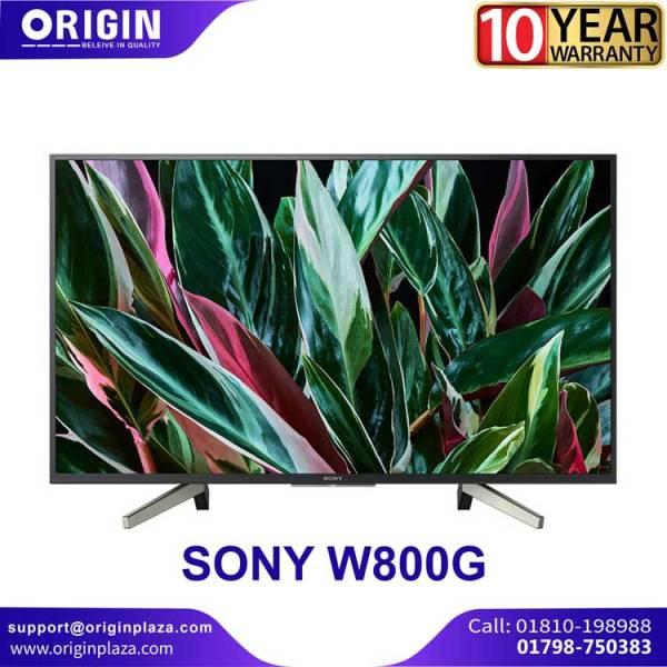 Sony-43inch-W80G-price-in-Bangladesh-originplaza
