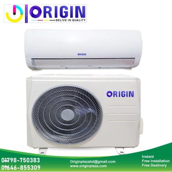 origin-ac