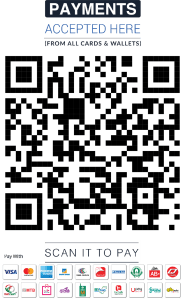 Origin Electronics PVT. LTD payments