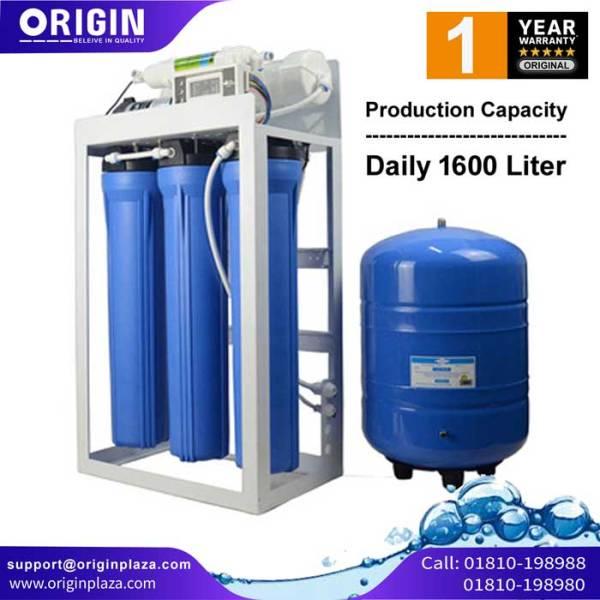 RO-Water-Purifier-Big-Volume