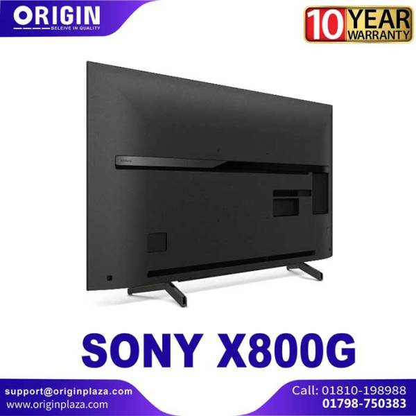 Sony-KD-X8000G-65-Inch-Android-4K-Ultra-HD-SMART-LED