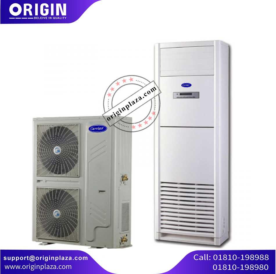 Origin-5-Ton-Floor-Standing-Ac-price-in-Bangladesh