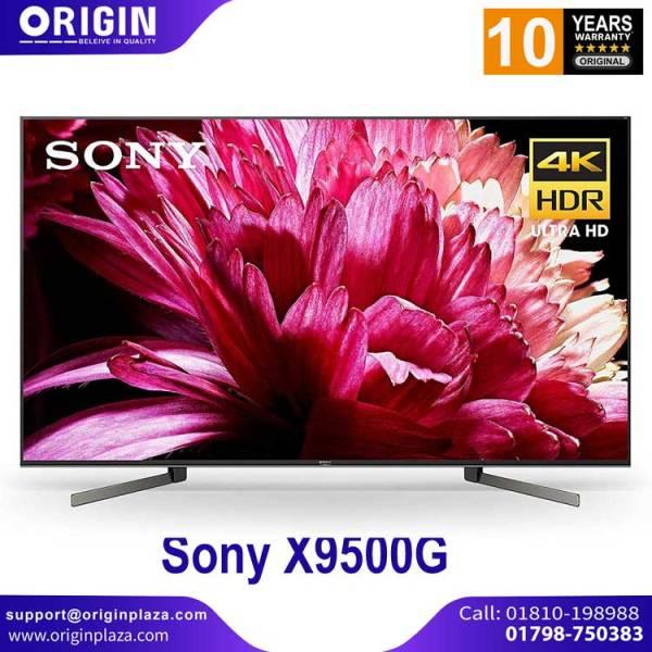 Sony-55X9500G-tv-price-in-BAngladesh-origin-plaza