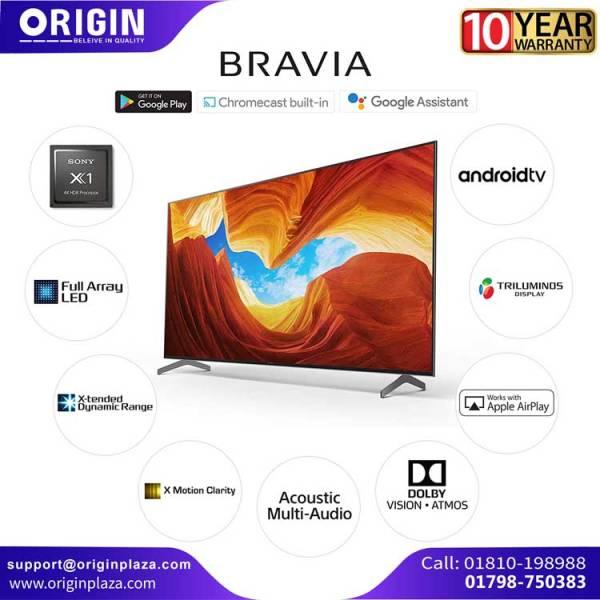 Sony-65X9000H-tv-price-in-BAngladesh-origin-plaza