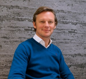 Jeremy Sayers, Managing Director, Origins Health Insights
