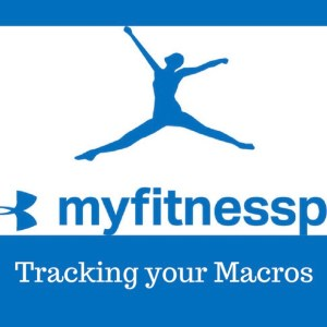 Tracking your Macros