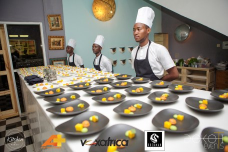 Kitchen-and-Party-Abidjan-by-DKitchen-and-Party-AbidjanKitchen-and-Party-Abidjanokoti-Events_82-copie