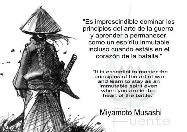 musashi3