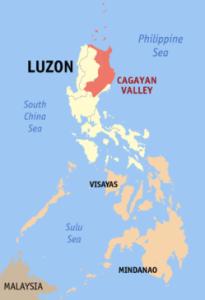 Ubicacion-de-la-region-del-Valle-de-Cagayan-en-el-mapa-de-Filipinas