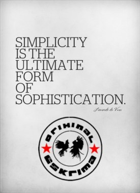 leonardo-da-vinci-simplicity-sophisticated-text-typography-favim-com-56342