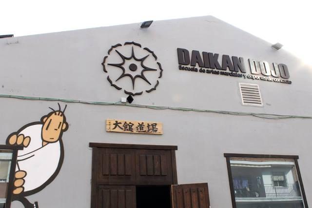 orihinal-eskrima-seminario-daikan-dojo