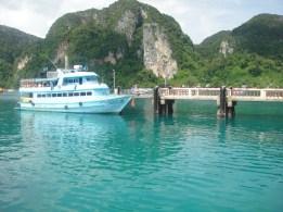 orilocaspeaks thailand