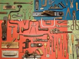 easy-handling-vintage-tools