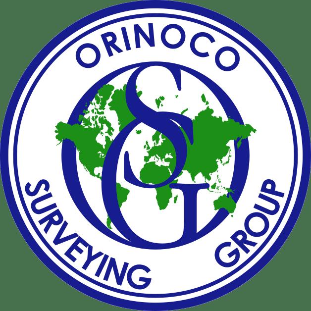 Orinoco Surveying Group | Surveyors | Inspectores de carga maritima