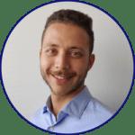 Ricardo Curbelo | OSG Marine Inspector