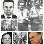 Alí Rodríguez Araque dies