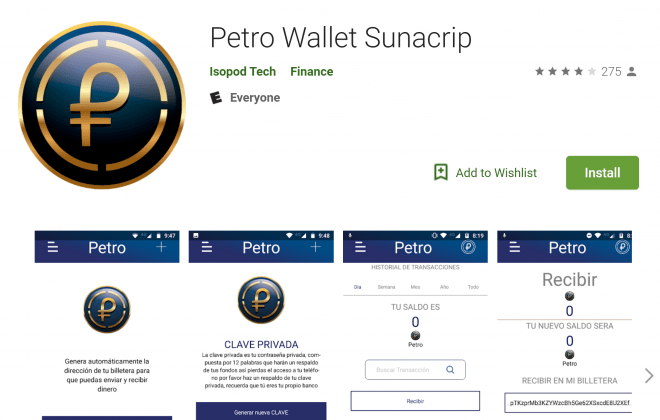 wallet-app-660x420